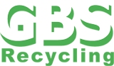 GBS Recycling